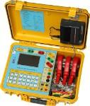 Przenośny licznik kontrolny typ PLK-10
