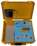 Tester Komór Próżniowych typ TKP-1