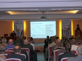 Management of Transformers Maintenance - Wisla 2010
