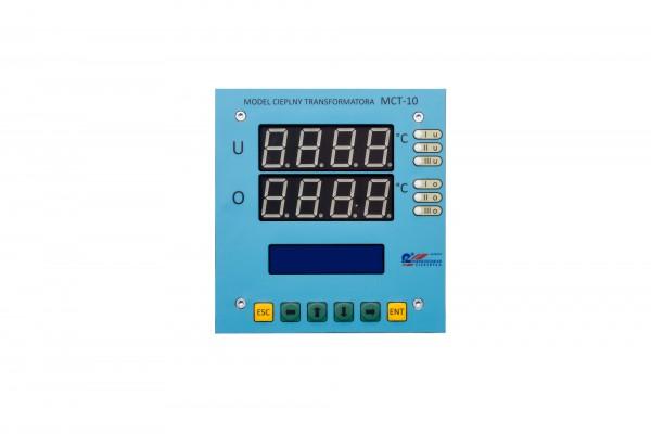 MCT-10---pyta-czoowa
