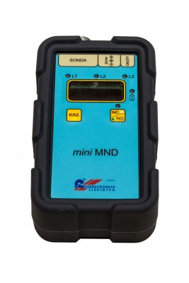 Mini-MND--front