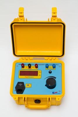 MG2362