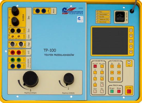 TP-100-v2---pyta-czoowa-v2