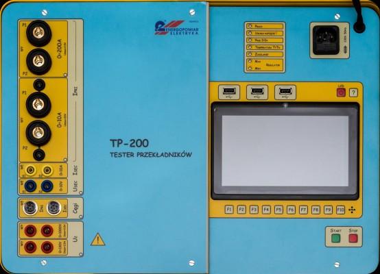 TP-200-vAUTOMAT-pyta