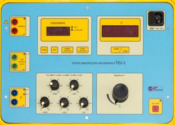 TZU-1---pyta-czoowa