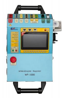 WP-1000---pyta-czoowa-gora