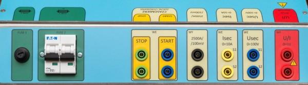 WP-4000-panel-tylni