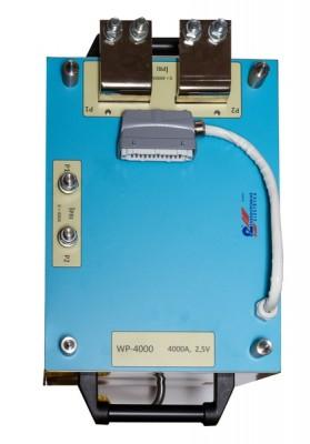 WP4000-modu-dolny