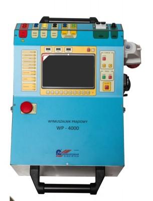 WP4000-modu-gorny1