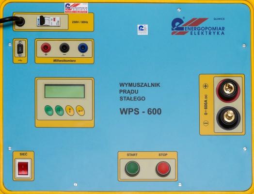 WPS-600---pyta-czoowa