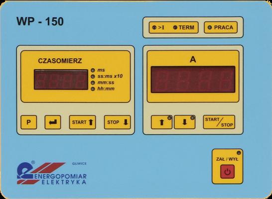 WP-150-panel