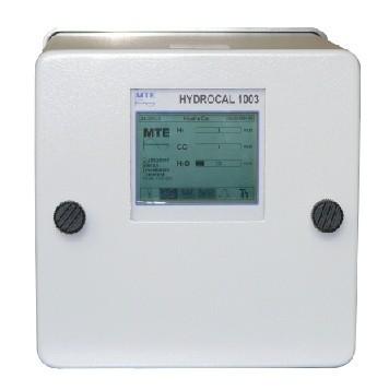 HYDROCAL-1003