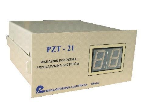 PZT-21-28m