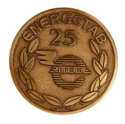 medalZIAD
