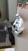 elektryka-pandemia-1