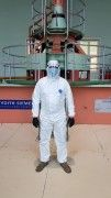 elektryka-pandemia-2