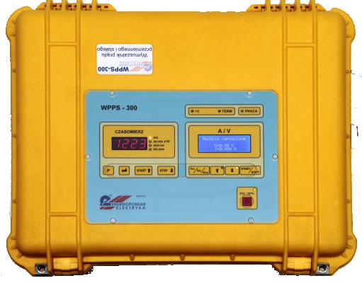 WPPS-300-IP67-gora