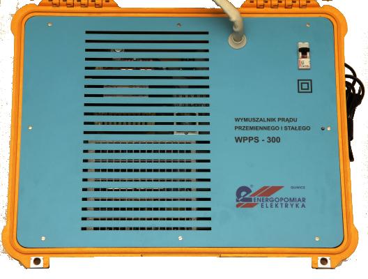 WPPS-300-IP67-plyta2