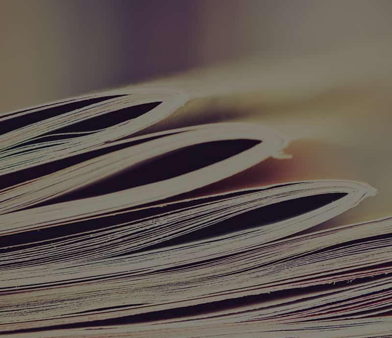 Katalog publikacji