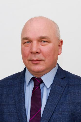 Mariusz MISIEWICZ
