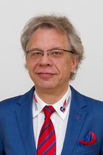 Daniel PAWŁOWSKI