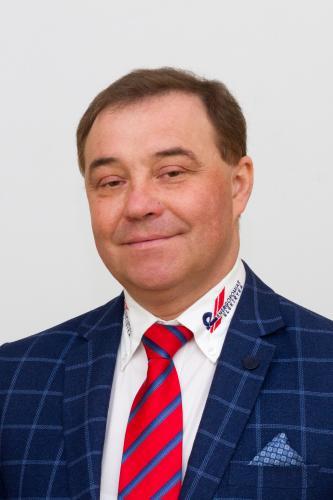 Zygmunt PILNY