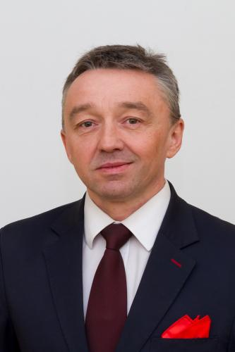 Marek RANDAK
