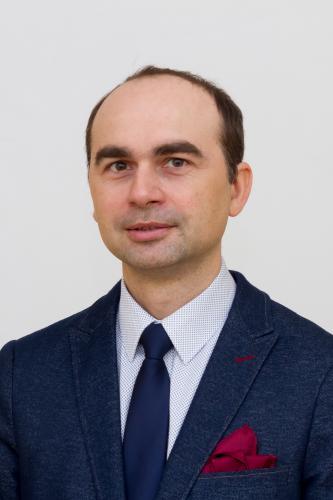 Jacek SANOCKI