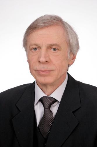 Andrzej SOWA