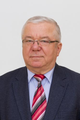 Tadeusz WYPYCH